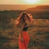реклама на блоге Екатерина Конасова