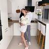 реклама на блоге Наталия Talika_home