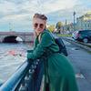 разместить рекламу в блоге Ольга Вастикова
