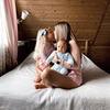 новое фото Любовь Чернова