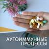 реклама на блоге Артем Шаронов