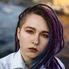новое фото Мария Ларина