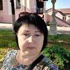 лучшие фото Людмила liudmilabryk