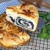 фото va_foodblogger