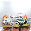 разместить рекламу в блоге Мадина Мухидинова