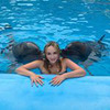 реклама на блоге Юлия Счастливая