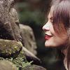 разместить рекламу в блоге Ирина Хлебникова