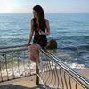 реклама в блоге Катерина Казакова