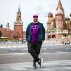 заказать рекламу у блогера Андрей Парабеллум