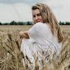реклама у блогера oksanasvet