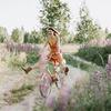 лучшие фото Дарья Боронина