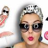реклама на блоге Дарья Жданова