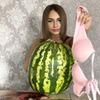 разместить рекламу в блоге Кирилл Огорелков