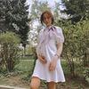 реклама у блогера Лина Мидова