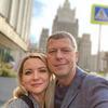реклама на блоге Иван Косьмин