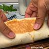 фото на странице lanka_food