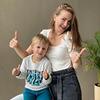 разместить рекламу в блоге Наталья Откосова