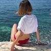 фото на странице Мария Семенова