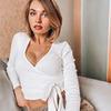 реклама в блоге Алена Зотова