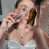 фото на странице polinaananyeva