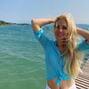 реклама в блоге Наталья Шкурко