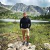 реклама у блогера Максим Слободянюк