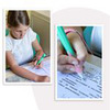 разместить рекламу в блоге Мария Богданова