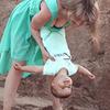 реклама на блоге Лера mama.ler