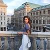 реклама на блоге Анастасия Вивальди