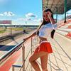 реклама в блоге Наталья Шувалова