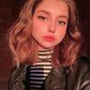 фото на странице Ксения Кайль