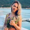 разместить рекламу в блоге Елена Басова