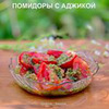 реклама в блоге Елена Басова