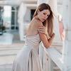 лучшие фото Дарья Орлова