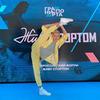 новое фото Ильдар Гайнутдинов
