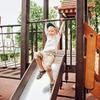 лучшие фото yana_mom68