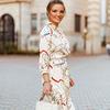 фото на странице Анастасия Малкова