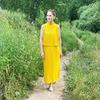 реклама на блоге oksana_keis