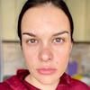 разместить рекламу в блоге Елена Демчук