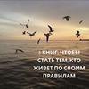 реклама на блоге Александра Кузьмина