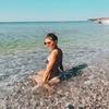 реклама в блоге Ксения Сухенко
