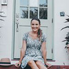 разместить рекламу в блоге Анна Найдина