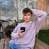 лучшие фото Андрей Никулин