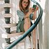реклама на блоге Юлия Родочинская