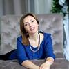 лучшие фото Таня Опекун