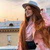 разместить рекламу в блоге Анастасия Сидорова