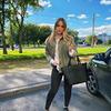 заказать рекламу у блогера Анна Бойко