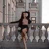 лучшие фото Ксения Романова