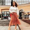 новое фото Екатерина Морозова