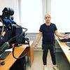 реклама в блоге Никита Чернов